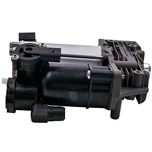 maXpeedingrods für Discovery 3 4 LR3 LR4 Kompressor Luftfederung LR045251