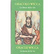 Jeu de cartes - Oracles - Wiccan Cards