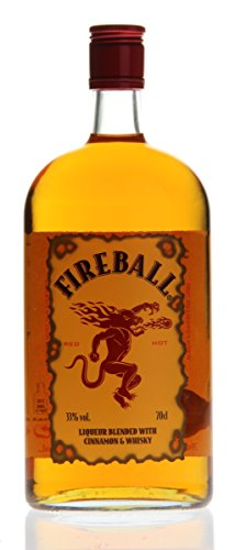 fireball-cinnamon-whisky-liqueur-70-cl