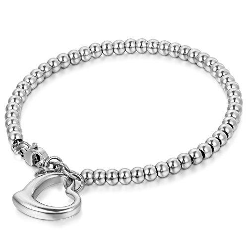 jewelrywe-gioielli-braccialetto-fortunato-per-le-donne-acciaio-inossidabile-lucido-bracciali-per-spo
