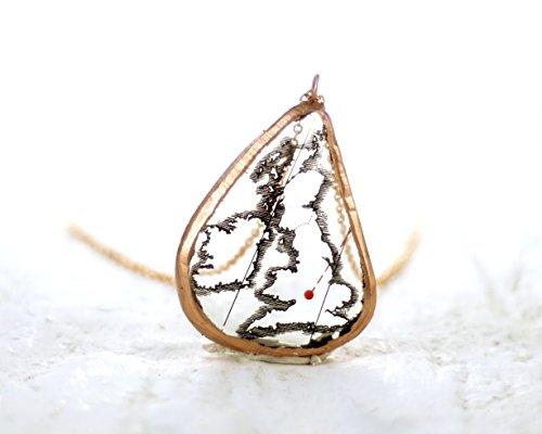 england-pendant-recycled-martin-millers-gin-bottle-copper-framed-glass