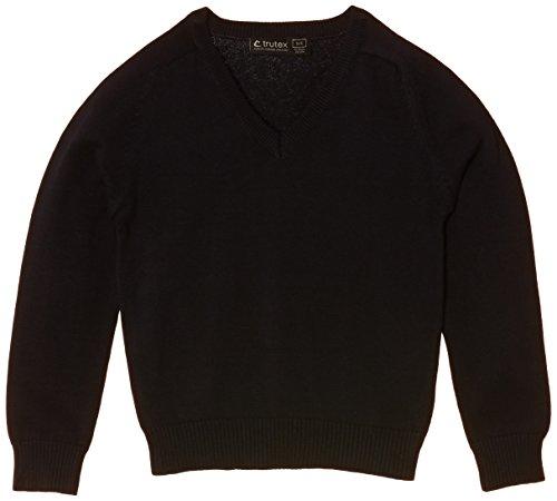 United Colors of Benetton Sweater L//S Felpa Bambina,