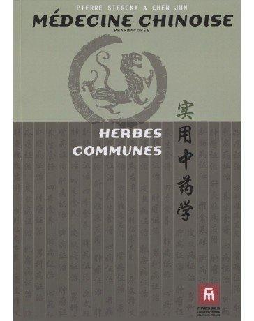 herbes communes