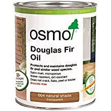Osmo-Douglasienöl       0,750 L