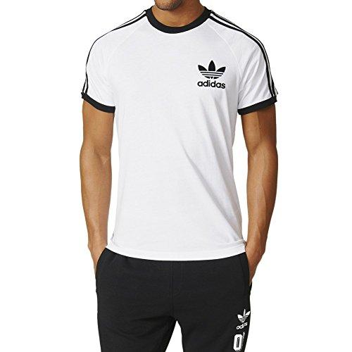 adidas-clfn-tee-camiseta-para-hombre-blanco-blanco-negro-l