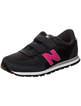 New Balance KV396-NYI-M Sneaker Kleinkinder 9 US - 26 EU