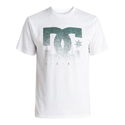 dc-hombre-despierto-de-manga-corta-camiseta-hombre-camiseta-awake-short-sleeve-crema-mediano