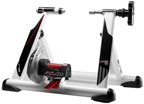 Elite Power Fluid Trainer (Fluid Elite)