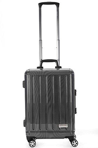 aerolite-lufthansa-turkish-airlines-maximum-cabin-luggage-allowance-size-55x40x23-high-security-hand