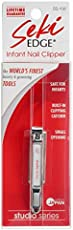 Seki Edge Baby Nail Clippers- Made in Japan
