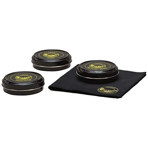 Dr.Martens Accessories Kit 2 shi...