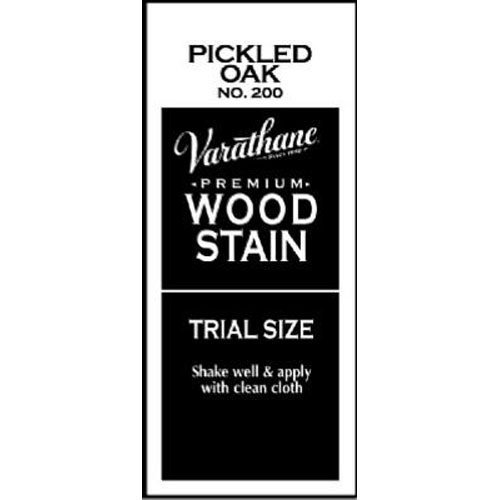 rust-oleum-211930-varathane-trial-size-natural-premium-oil-based-interior-wood-stain-by-rust-oleum