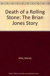 Death of a Rolling Stone: The Brian Jones Story