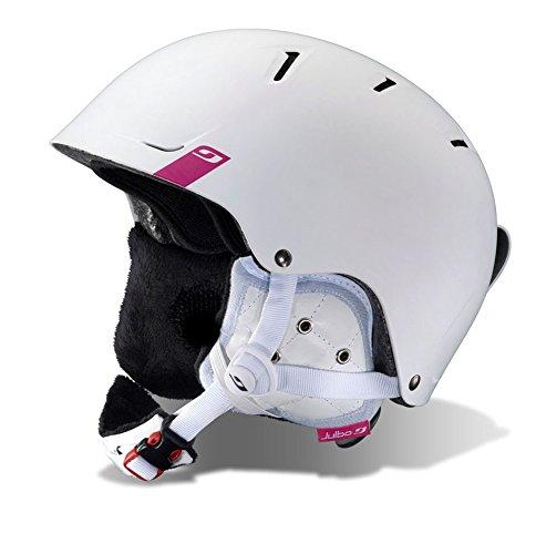 julbo-dune-casque-blanc-55-57