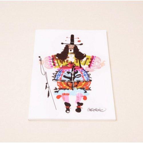 mr-christian-lacroix-pour-la-comedie-francaise-large-book-white-paper-a4-size-21-cm-x-296-cm-inner-m