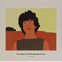 The History of Photography Remix by Kota Ezawa (2006-12-31)