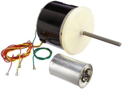 Hayward HPX1103113435 Kondensator Heatpro Wärmepumpe, 1/3 PS -
