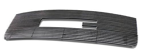 aps-g66474-a-poliert-aluminium-billet-gitter-bolt-uber-fur-select-gmc-sierra-1500-modelle