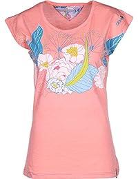 abk Frida W Camiseta