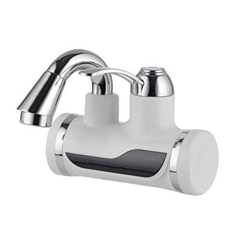 laffichage-de-temperature-lcd-electrique-robinet-cuisine-et-double-usage-inox-vitesse-chaude-chaleur