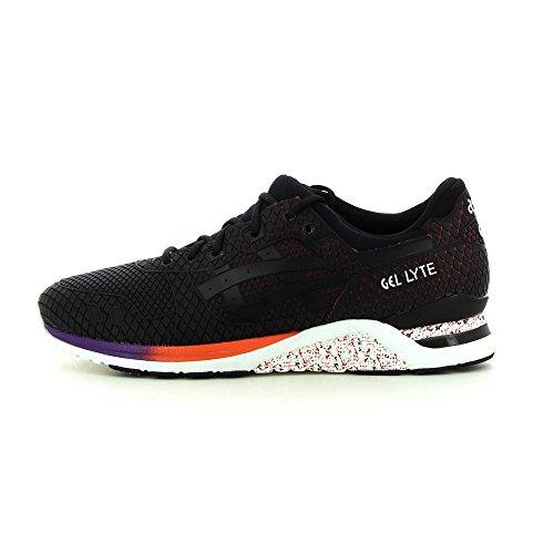 Asics - Gel Lyte Evo - Sneakers Man - schwarz