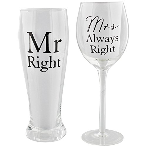 amore-mr-right-and-mrs-always-right-by-amore-pint-wine-glass-gift-set