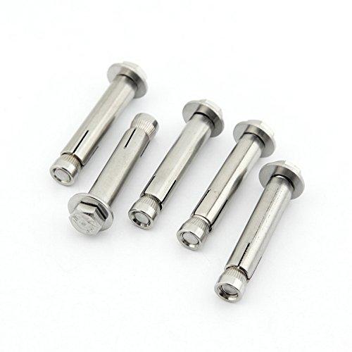 yasorn-5-pack-in-acciaio-inox-esagono-esterno-di-espansione-del-bullone-m8x60mm