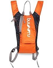 Nivia Running- 3 Bagpack