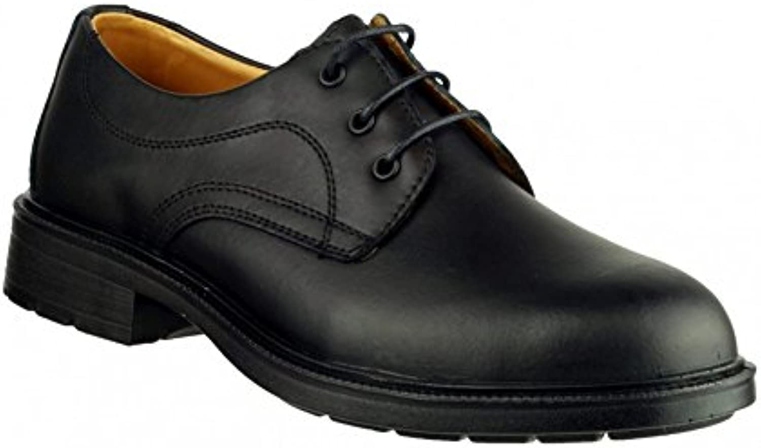 Amblers Safety Uomo FS45 Gibson Scarpe Antinfortunistiche Sicurezza Sicurezza Sicurezza Stringate   Outlet Online Shop    Uomini/Donna Scarpa  d8fc8e