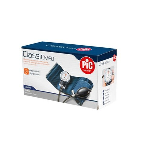Pic ClassicMed Medidor presión arterial Manual mecánico
