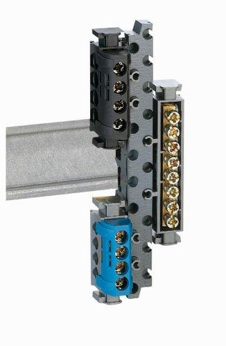 legrand-004850-blocco-terminale-colore-nero-25q-4x16q