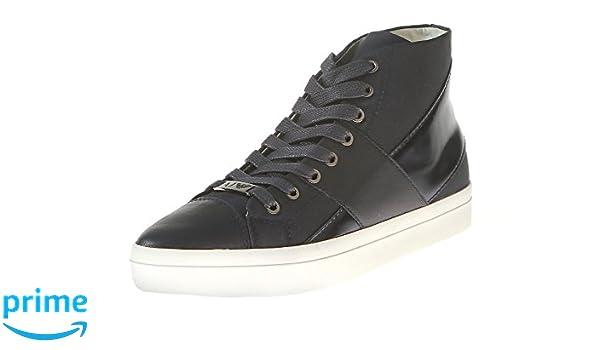 CATERPILLAR   Chaussures de Randonnée Basses Homme Emporio Armani Zapatillas Armani - 925177-7P558-31835-T37 lmsCRX6LPy