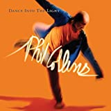 Dance Into the Light [Vinyl LP]
