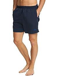 Zoggs Men's Penrith Swimming Shorts, Swim Trunks, Water Shorts