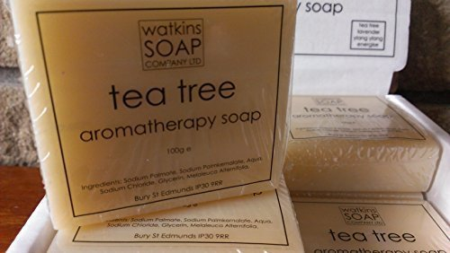 tea-tree-oil-aromatherapy-antibacterial-soap-sls-free-100g-bar