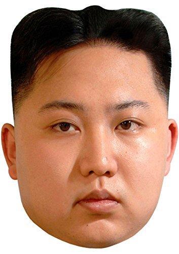 kim-jong-un-budget-range-ready-to-wear-celebrity-face-mask
