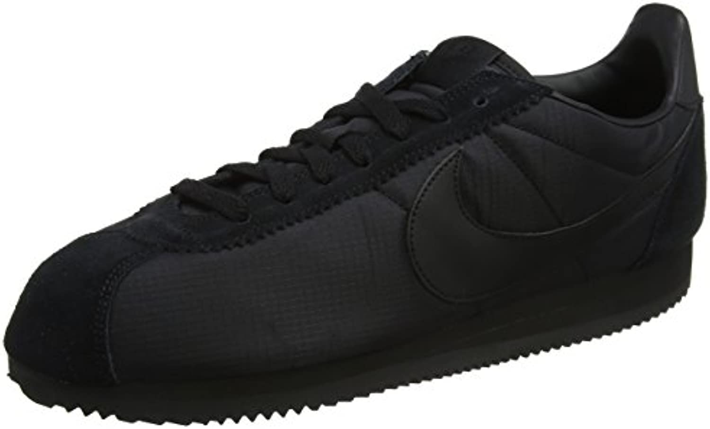 Nike Classic Cortez Nylon, Zapatillas de Gimnasia para Hombre