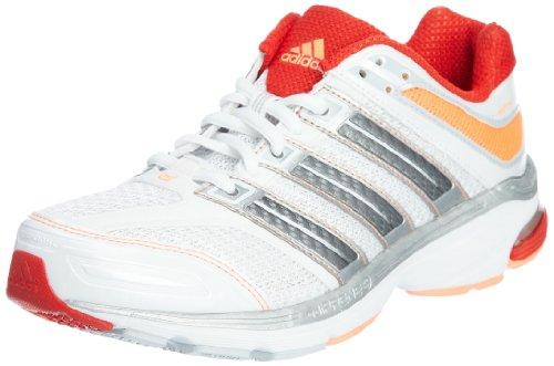 Adidas Response Stability W WEISS V23307 Grösse: 39 1/3
