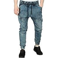 BetterStylz -  Jeans  -