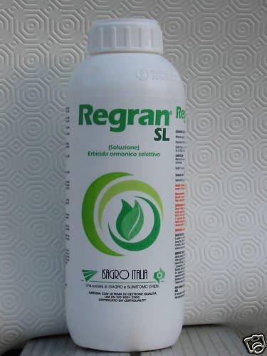 regran-sl-diserbante-erbicida-selettivo-infestanti-foglia-larga-frutteto-vite-prato-lt-1