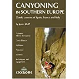 [CANYONING] by (Author)Bull, John on Apr-22-08