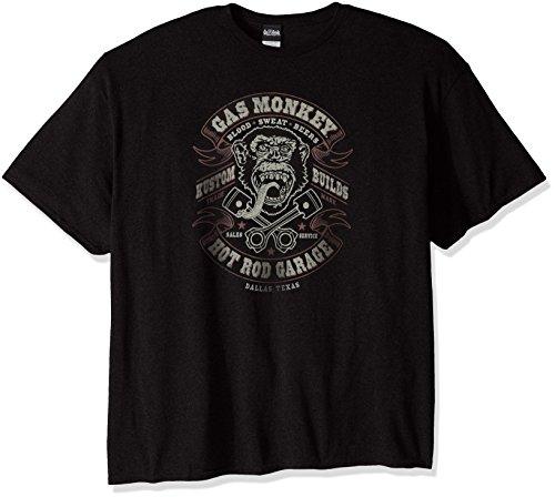 gas-monkey-t-shirt-uomo-black-xxxxx-large