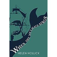 When the Mermaid Sings: A Jesamiah Acorne short read.
