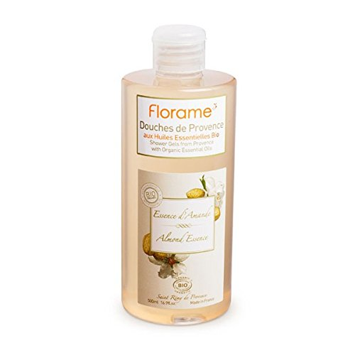 florame-gel-douche-essence-damande-500ml