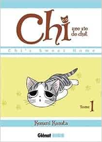 chatte séduction chattes en culotte serrée
