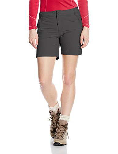 The North Face Exploration, Short d'extérieur pour femme  Multicolore