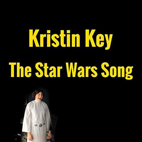 The Star Wars Song