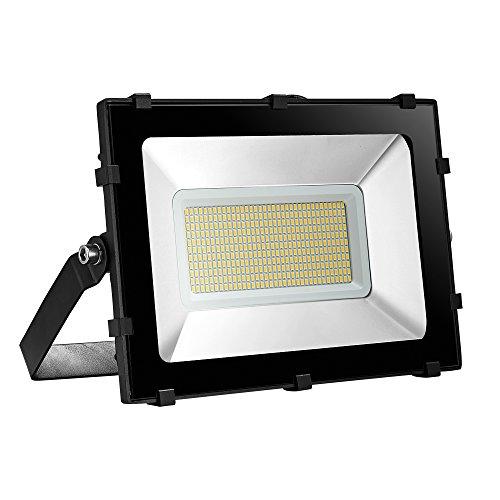 viugreumr-200w-led-aussenbeleuchtung-scheinwerfer-verdunner-und-feuerzeug-design-wasserdicht-ip65-24