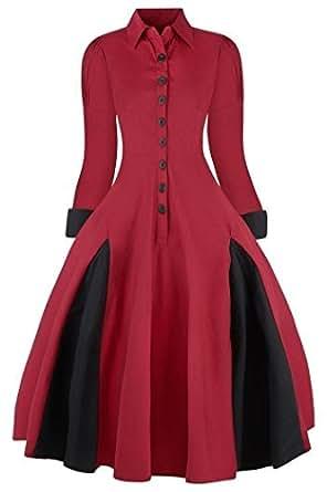 en soldes 073ff 98dd9 NEUF FEMMES EDWARDIAN vintage années 1900 des années 20 Rétro swing  victorien manteau robe