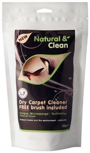 natural-and-clean-dry-carpet-cleaning-powder-dry-carpet-cleaner-1kg-resealable-bag-complete-with-app